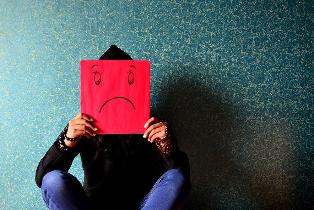 se-arregla-la-depresion