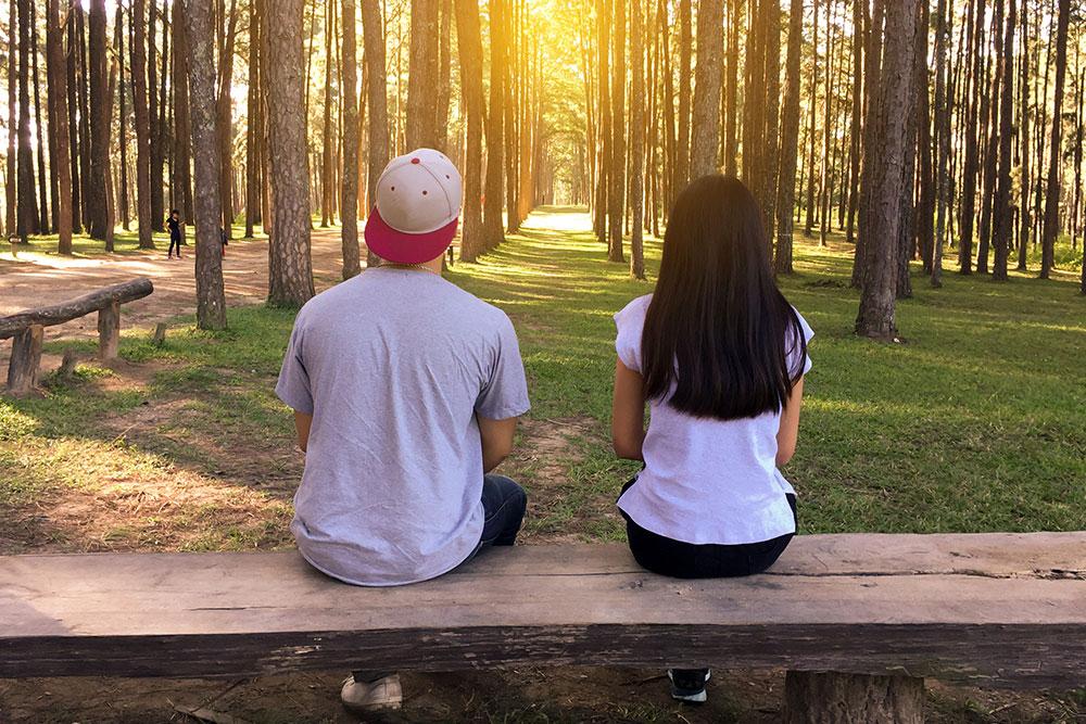 sobrevivir-a-las-relaciones-de-pareja