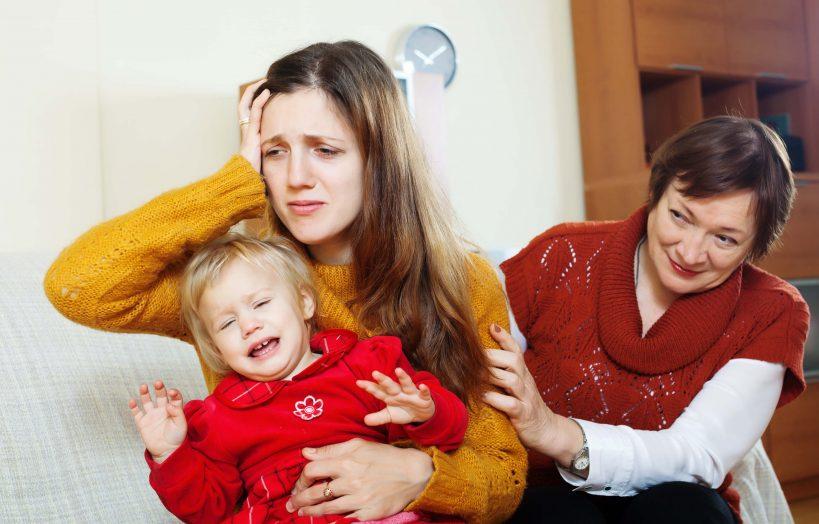 pataletas-infantiles-como-controlarlas