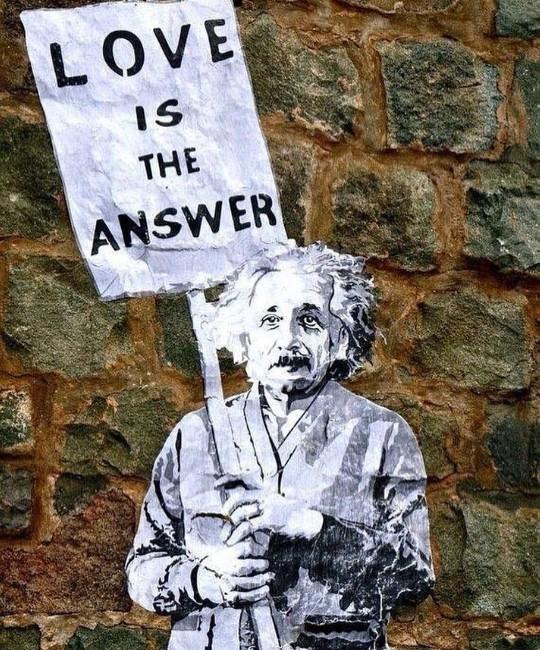 el-amor-es-la-respuesta