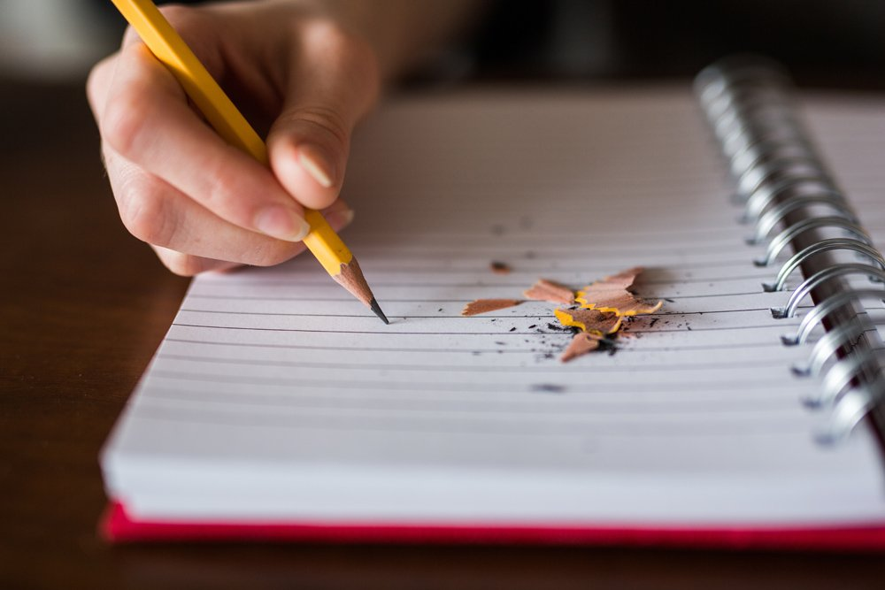escribir-para-que