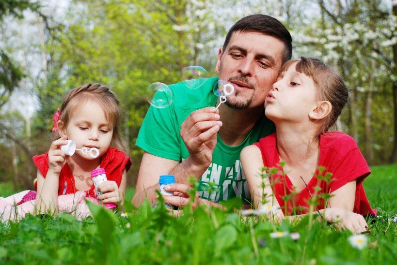 crianza-de-los-ninos-en-edad-preescolar