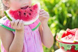 la-importancia-de-transmitir-habitos-saludables-en-la-infancia