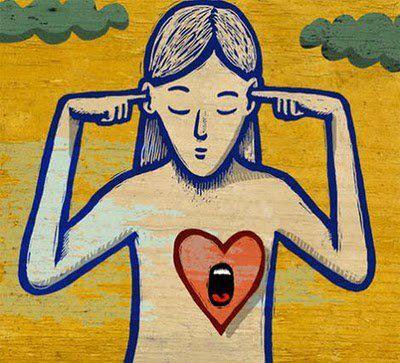 cuando-el-cuerpo-habla
