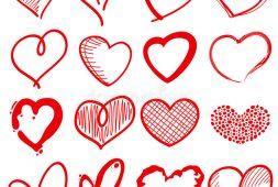 las-formas-del-amor
