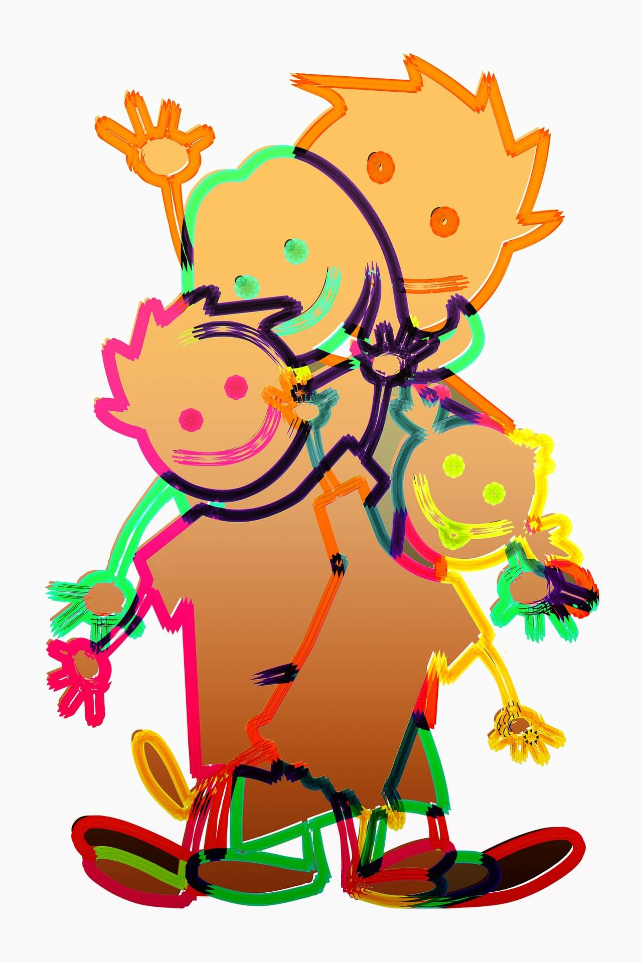 el-amor-creativo-para-el-nino-que-hara-crecer-al-adulto