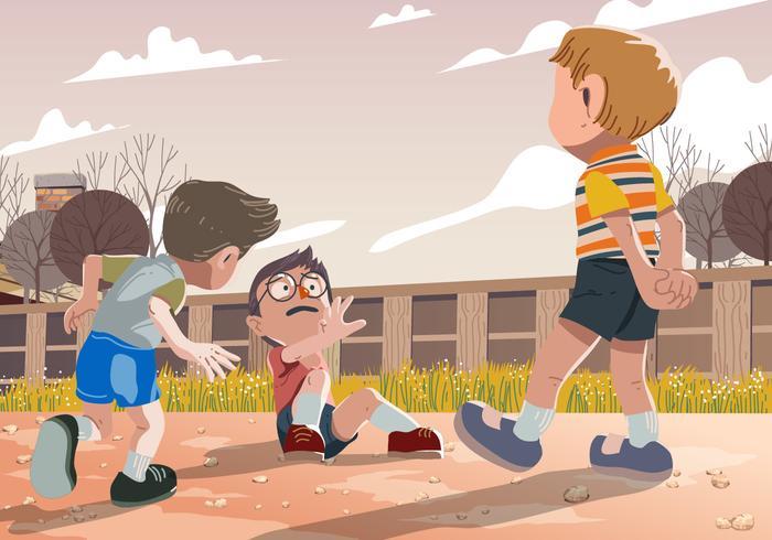 el-bullying-como-identificarlo-y-como-detenerlo