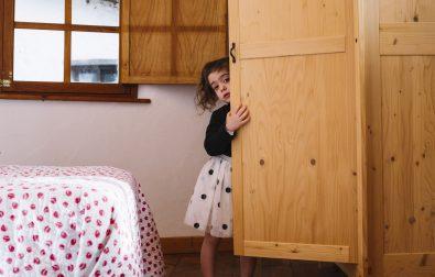 como-ayudar-a-tu-hijo-a-vencer-la-timidez