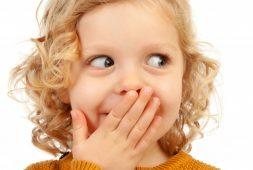 datos-curiosos-que-no-sabias-sobre-el-desarrollo-infantil