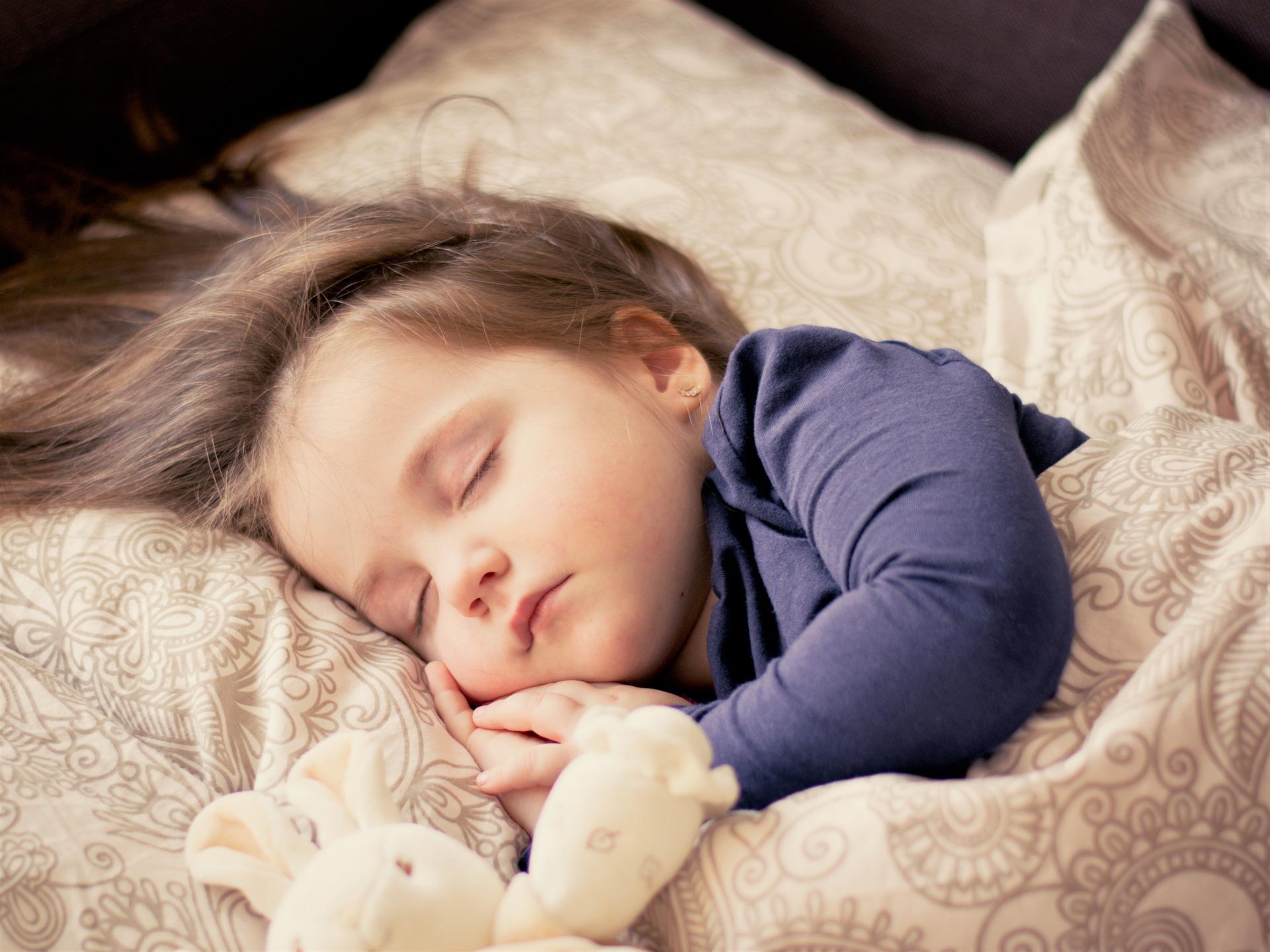 10-consejos-para-que-los-ninos-duerman-toda-la-noche