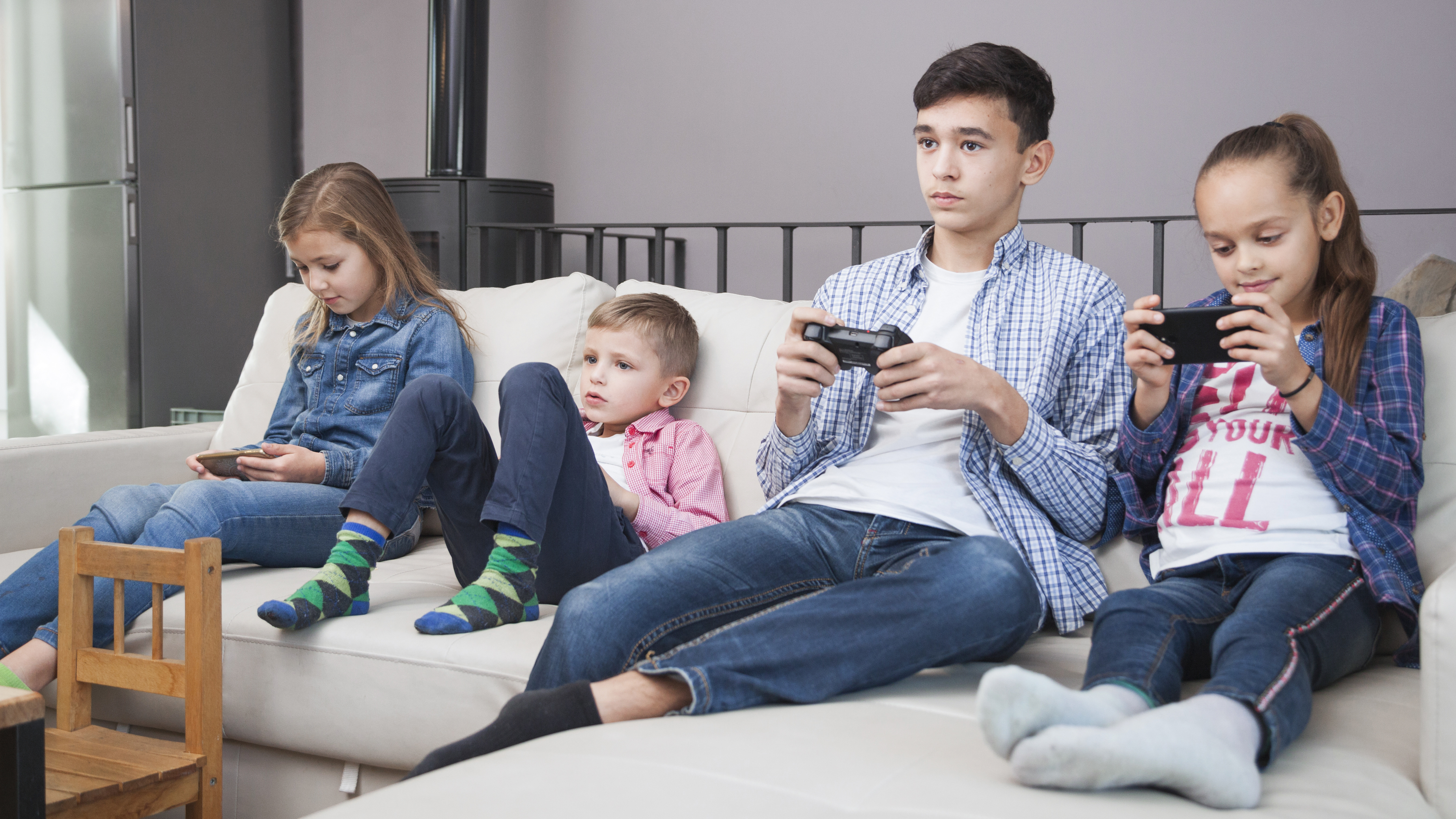 los-ninos-y-la-tecnologia-consejos-para-padres