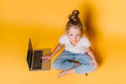 los-ninos-y-el-uso-de-la-tecnologia-consejos-para-padres