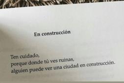 soy-un-proyecto-en-construccion