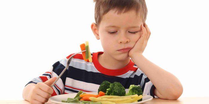 por-que-mi-hijo-no-quiere-comer