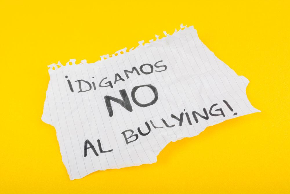 12-cosas-que-debes-saber-sobre-el-bullying
