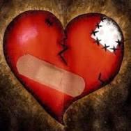 Lo que hacemos y dejamos de hacer por amor