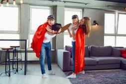 y-si-mejor-somo-super-herores