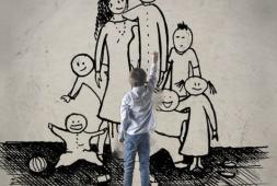 por-que-todo-ser-humano-necesita-de-una-familia