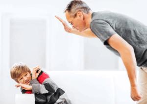 como-prevenir-el-maltrato-infantil