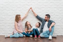 el-cuidado-de-los-hijos-es-una-responsabilidad-compartida