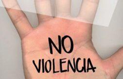 11-consejos-para-educar-a-los-ninos-en-la-no-violencia