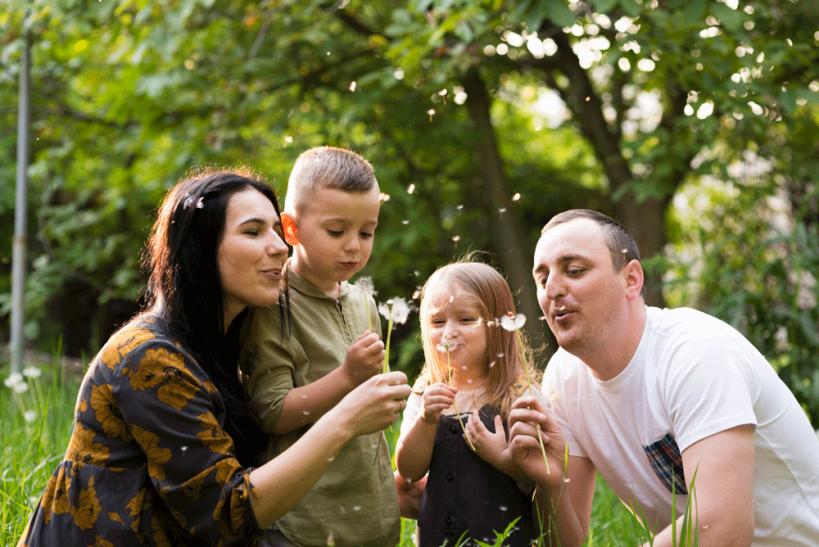 como-poner-en-practica-la-crianza-positiva