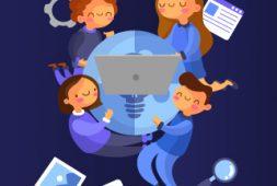 consejos-para-padres-aprendamos-y-usemos-de-forma-correcta-las-tics